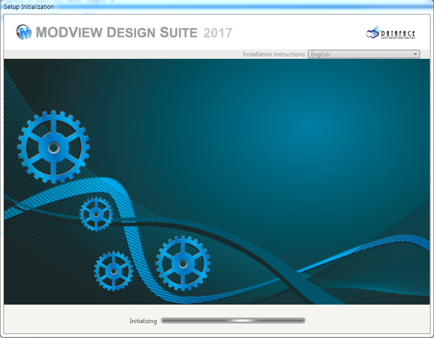 MDS_v2017_Installing 01